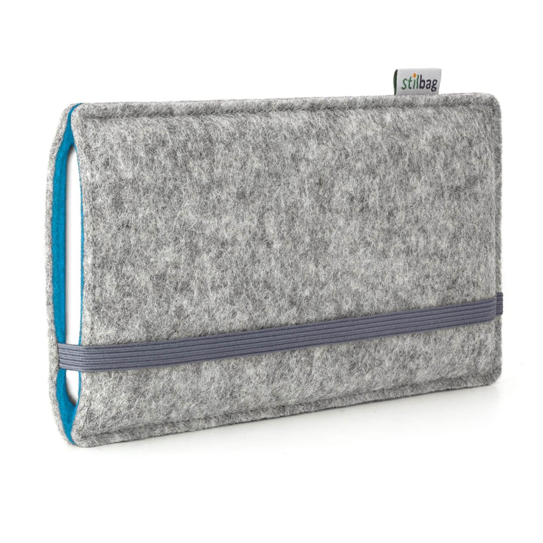 Stilbag-Feutre-Housse-FINN-mobile-Pochette-Etui-HTC-One-X-Plus-VERT-COLL