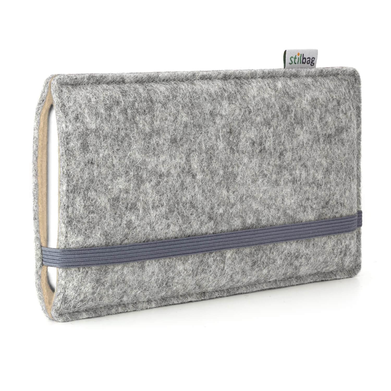 Stilbag-Feutre-Housse-FINN-mobile-Pochette-HTC-One-X-Plus-NATURE-COLL