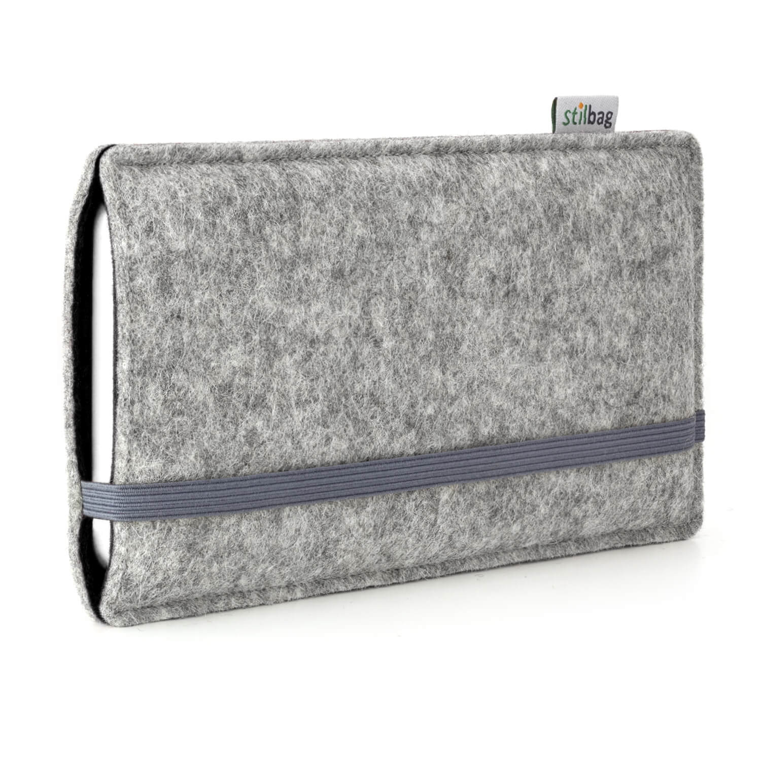 Stilbag-Feutre-Housse-FINN-mobile-Pochette-Etui-HTC-One-M8-NATURE-COLL